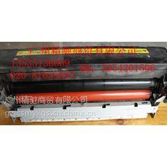 供应京瓷KM-6030复印机定影器