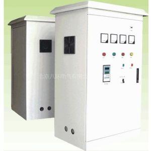 供应注塑机智能节电控制装置