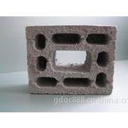 供应徐州高地复合混凝土自保温砌块保温砖