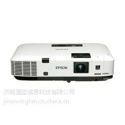 供应正品低价爱普生TW5200投影机投影仪销售批发零售