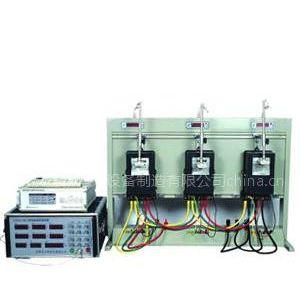 供应SXDB-BJ-S型三相便携式电能表检定装置