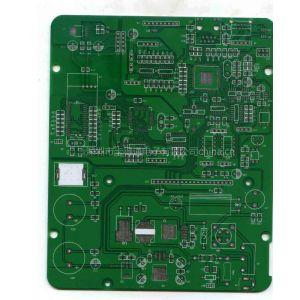 供应生产考勤机线路板