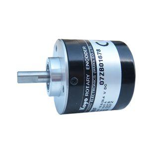 供应TRD-N-RZ koyo光洋编码器,PLC一级代理,现货特价!