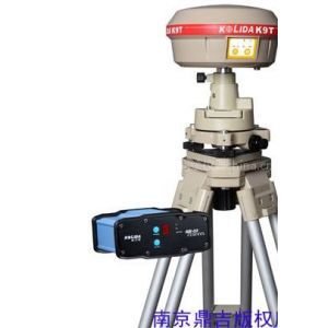 南方科力达风云K9T双频天宝主板RTK GPS
