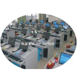 供应财会模拟实训,手工财会模拟,电算化财会模拟实验室设备