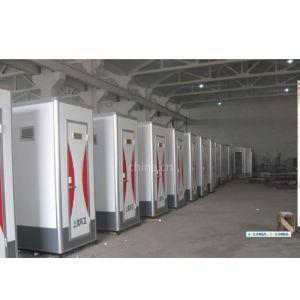 供应供应常州工地移动厕所租赁 无锡工地简易移动厕所租赁