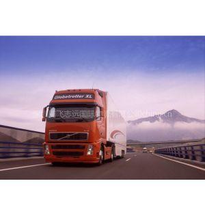供应?》?干电池进出口到香港国外|香港进口物流运输|香港过来北京快递货运