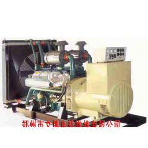 发电机维修发电机修理
