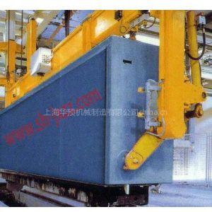 供应加气混凝土设备生产加气混凝土砌块塌模的原因