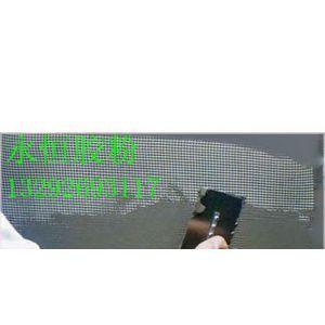 供应厂家直销优质防水砂浆专用胶粉/防水砂浆胶粉