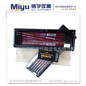 供应耐磨测试专用铅笔,日本进口三菱铅笔
