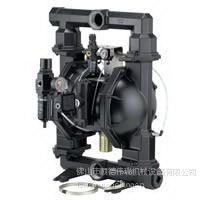 供应英格索兰气动隔膜泵、粉末泵、气动泵