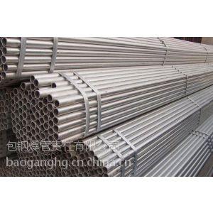 供应焊管机组18920380888