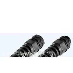 供应防折弯电缆固定头,电缆锁头参数与标准