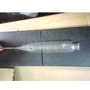 供应液氨纯度测定器/李森科瓶/李森科承受器 型号:QY11/YA-TC 库号:M366785