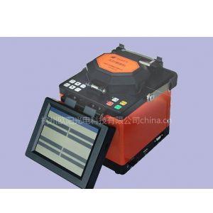 供应AV6471光纤熔接机测试仪智能楼宇系统,网络布线工程,视频监控安装,大屏显示系统,光纤熔接
