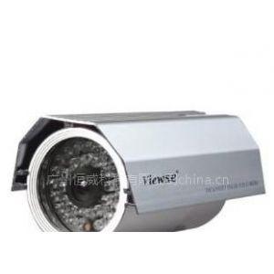 供应船舶远程监控系统/船舶无线监控系统/船舶网络监控系统