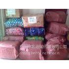 供应广州沙发家私托运到临桂公司,广西托运服务