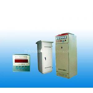 供应热销SH-AC型自动无功补偿装置