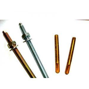 西安化学锚栓厂家|西安化学锚栓厂家价格|博盛化学锚
