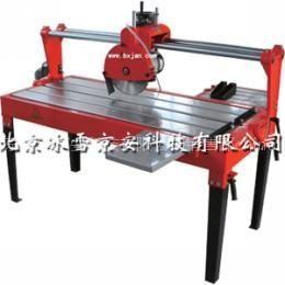 供应瓷砖切割机