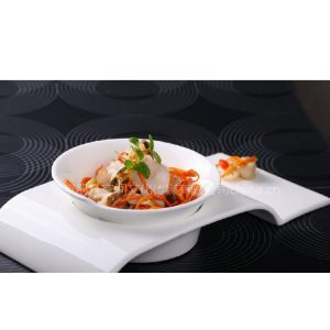 供应厨师形象包装设计、  菜品艺术造型讲座、菜品造型师