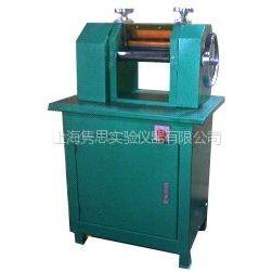 供应橡胶刨片机,线缆切片机