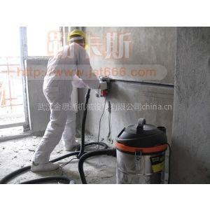 供应水电安装混凝土墙面开槽机怎么样,承包家庭装修就用它