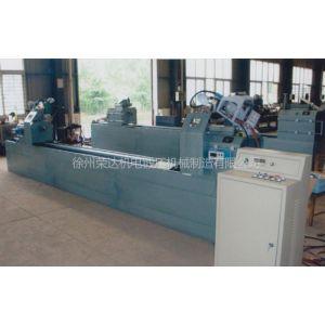 供应徐州网架自动焊机
