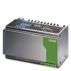 供应菲尼克斯电源QUINT-PS-100-240AC/24DC/2.5