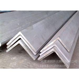 供应304不锈钢角钢,天津不锈钢角钢生产厂家