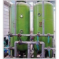 供应高要电镀超纯水处理/台山电子水处理设备/云浮工业纯净水处理