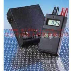 供应手持便携式数字毫欧表/毫欧计/数字式接地电阻表/便携式接地电阻测试仪/M335812