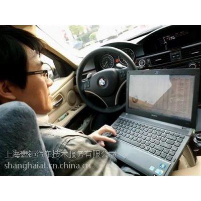 供应宝马523变速箱价格_上海自动变速箱维修站(图)_别克君威变速箱问题