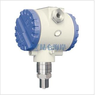 JYB-KO-P/H系列高温型钛/硅-蓝宝石压力液位变送器(高温型压力传感器) 昆仑海岸