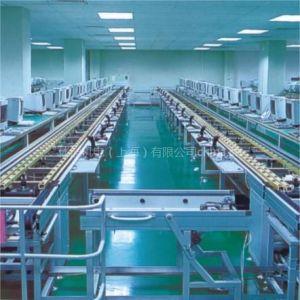 供应合肥电脑老化检测生产线 合肥勇辉牌总装线