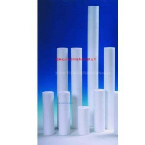 供应PP熔喷滤芯<10英寸-40英寸>(特惠中)