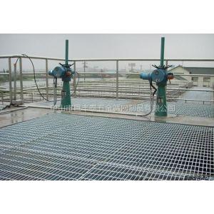 供应中山钢格板 潮州平台钢格栅  揭阳电厂钢格板 云浮化工厂钢格栅板