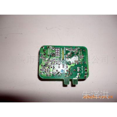 原装方三星拆机5V700MA电源板 5V700MA电源板
