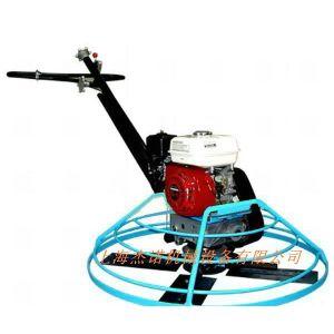 供应LPD436型手扶式水泥抹光机