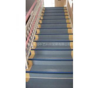 供应湖北武汉PVC地板 家装PVC地板 商用PVC卷材 高环保耐磨地板