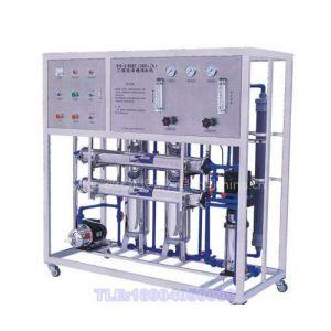 供应七台河0.25T/H纯净水设备99