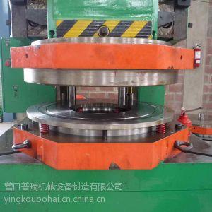 供应普瑞钢桶设备--桶底桶盖加工生产线