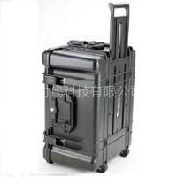 供应防潮箱/仪器箱PC6033