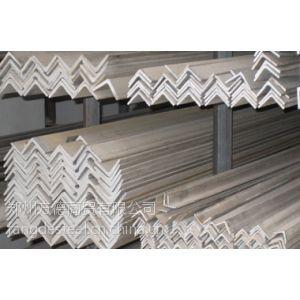 供应河南郑州不锈钢角钢不锈钢卫生级管方钢201.304.316.310s以及各种铬棒