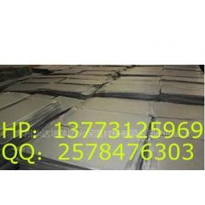 供应河北玻纤铝箔袋:石家庄STP/VIP板专用袋、唐山建筑防火玻纤袋