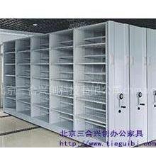 供应北京密集架,三合兴创密集柜