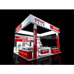 供应广州桁架搭建公司、广州展览设计制作、