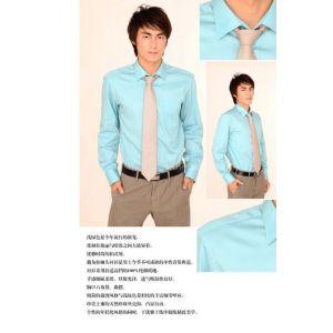 供应北京定做毛料西服_如何打造有型商务绅士