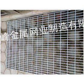 供应专业生产钢格板,质优价廉,欢迎洽谈
